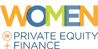 Women in Private Equity & Finance